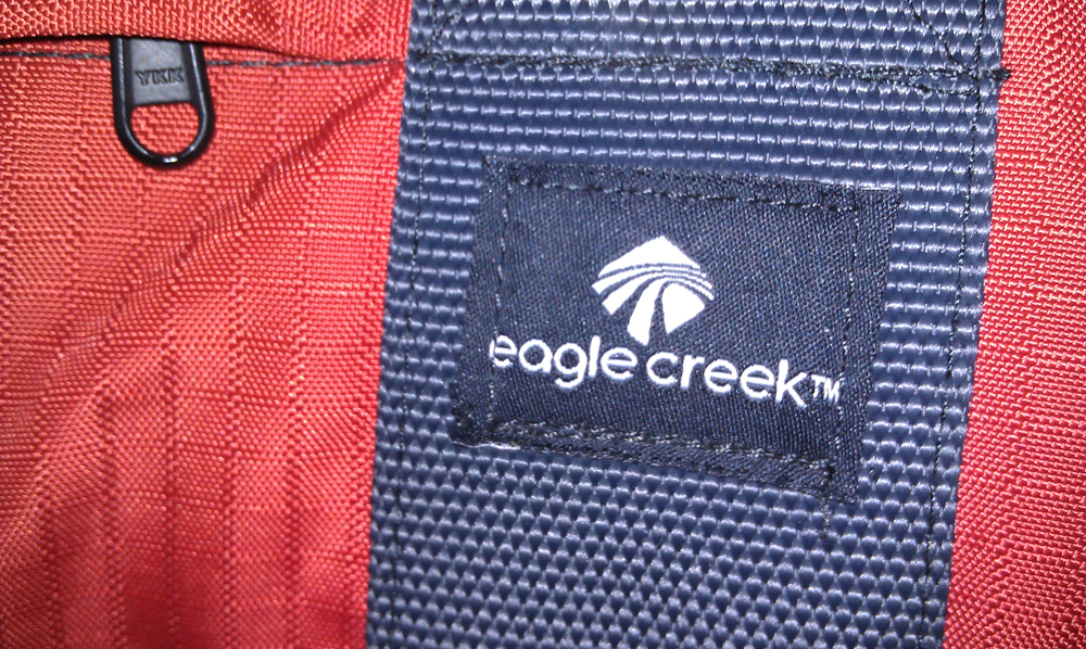 Eagle Creek Duffel Bag...